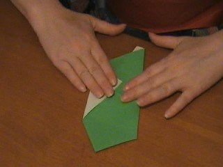 Japanese Culture Guide - Origami