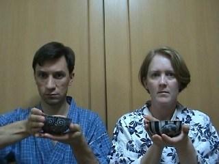 Japanese Culture Guide - Tea Ceremony
